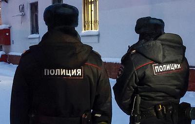 В Москве арестовали бывшего заместителя экс-губернатора Ульяновской области