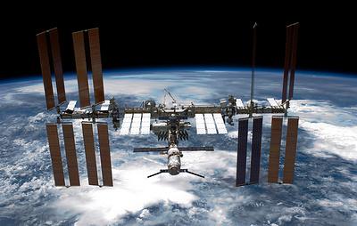 """""""Ее нужно затапливать"""". Что будет с МКС и какой будет новая российская орбитальная станция"""