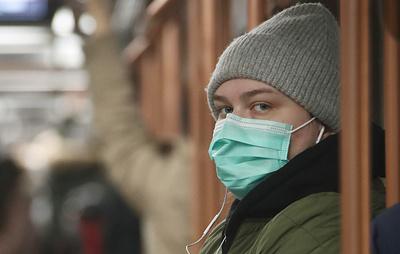 Эпидемиолог заявила, что коронавирус станет сезонным в ближайшие год-два