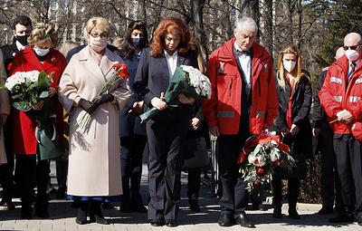 Болгария отмечает 143-ю годовщину освобождения Россией от османского ига