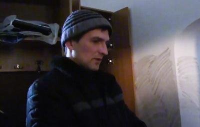 Суд увеличил срок убийце настоятеля монастыря в Переславле-Залесском до 21 года