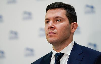 Алиханов прокомментировал слова польского генерала о возможном сценарии войны РФ и НАТО