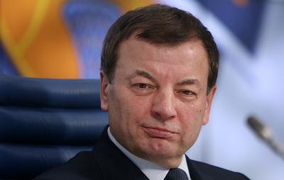 Кущенко: Барселона оказалась не готова к матчам плей-офф Евролиги против Зенита