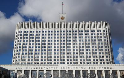 Выплаты по 10 тыс. рублей семьям со школьниками должны провести до 17 августа