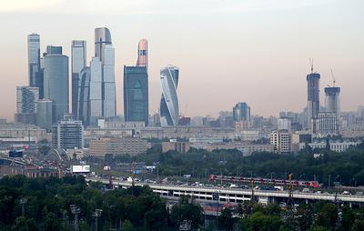 Годовая инфляция в России выросла до 6,15% photo