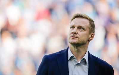 Малафеев считает, что сборная России по футболу исправит ситуацию в оставшихся матчах Евро