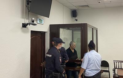 Суд оставил в силе приговор экс-главе Марий Эл Маркелову