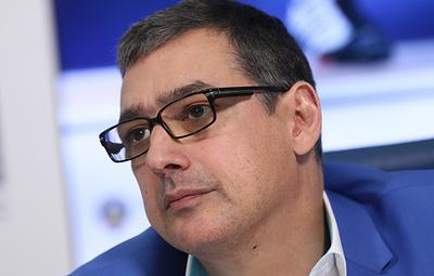 Мамедов заявил, что больше не даст российским фехтовальщикам побрить себя наголо