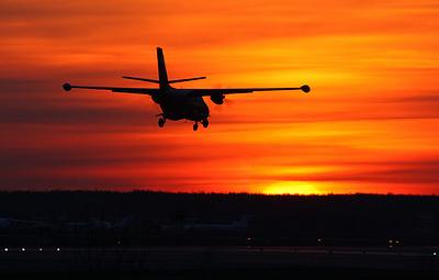 Авиакомпания СиЛА приостановила выполнение местных рейсов в двух регионах Сибири