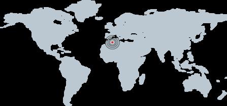 Алжир