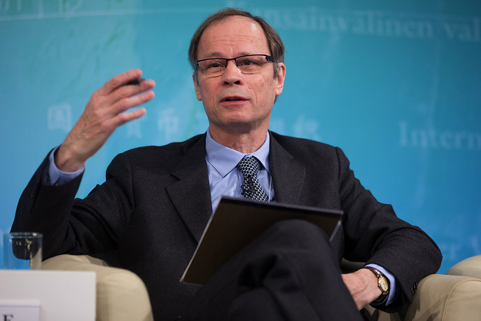 French economist Jean Tirole has been awarded the 2014 Nobel Economics Prize on 13 October. The academy said Tirole has made important theoretical research contributions in area of market power and regulation