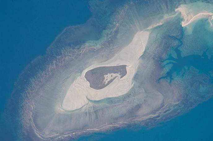 Adele Island, Northwest Australia