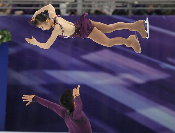 Наруми Такахаши