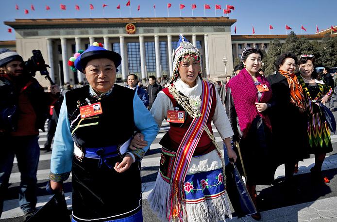 Китай будет продолжать осуществлять активную и осмотрительную финансовую и денежно-кредитную политику