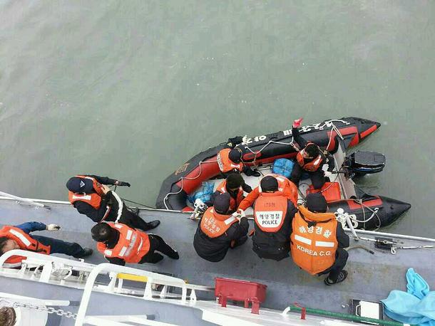 Более 290 человек считаются пропавшими без вести