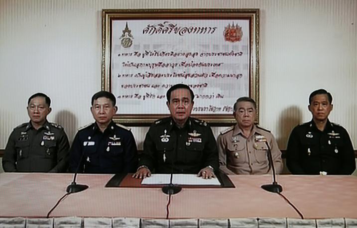 Под действие приказа подпадают не только рядовые граждане, но и полицейские и военнослужащие - носить оружие они имеют право только с разрешения командования