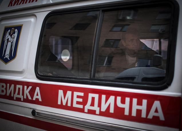 По информации руководителя Центра обмена пленными Владимира Рубана, по состоянию на конец прошлой недели Киев удерживал до 400 ополченцев, захваченных в Донбассе