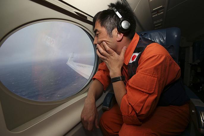 На протяжении 2014 года неоднократно сообщалось об обнаружении возможных обломков самолета, однако связь найденных предметов с рейсом MH370 не подтверждалась