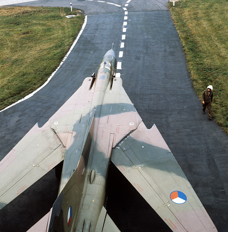 МиГ-23 поставлялись в СССР, Алжира, Анголы, Болгарии, Кубы, Чехословакии, Германии, Египта, Ливии, Венгрии, Ирака, Индии, КНДР, Эфиопии, Южного Йемена, Польши, Сирии, Вьетнама