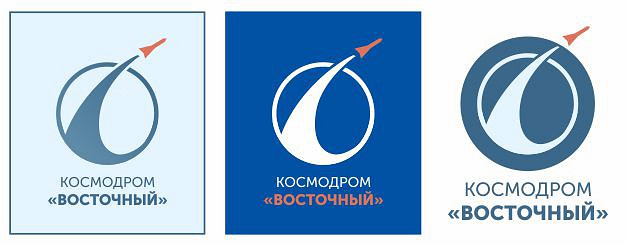 Автор Гущин Александр (г. Рязань)