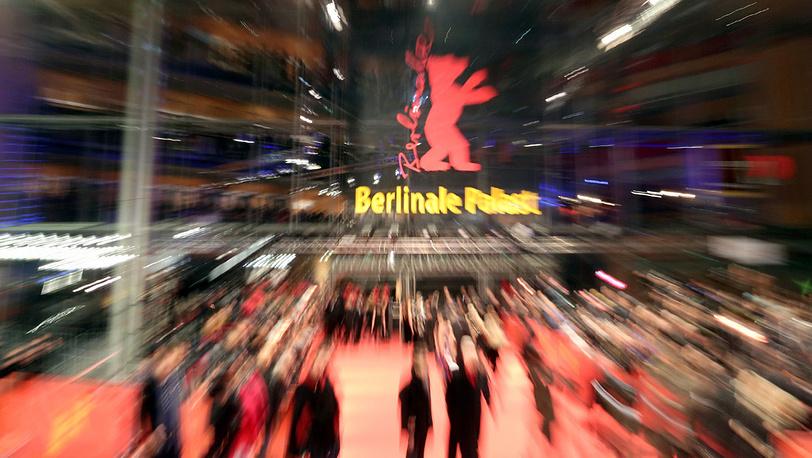 63-й Берлинский кинофестиваль завершен