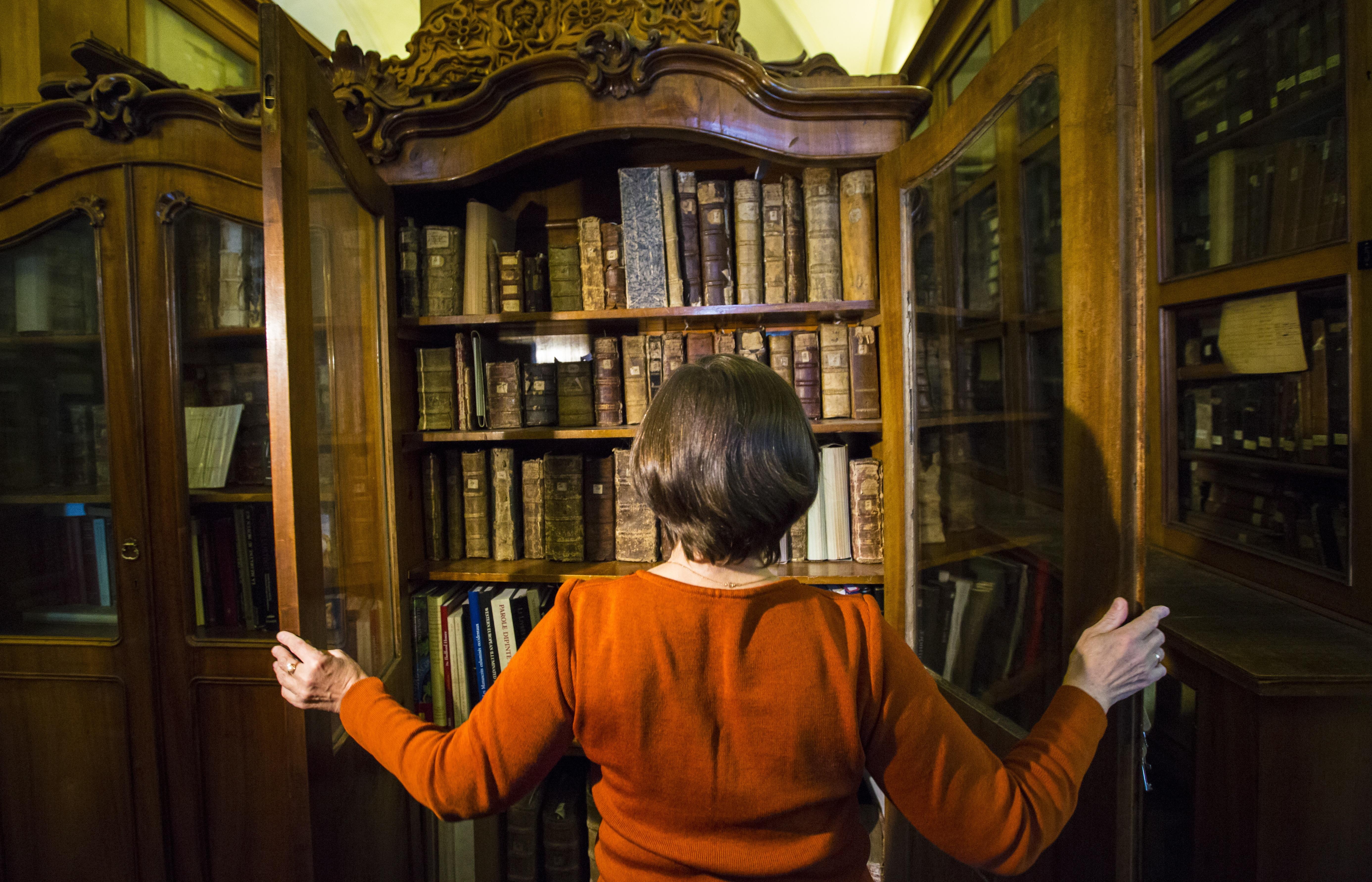 В поисках первоисточника: 10 вопросов о литературе