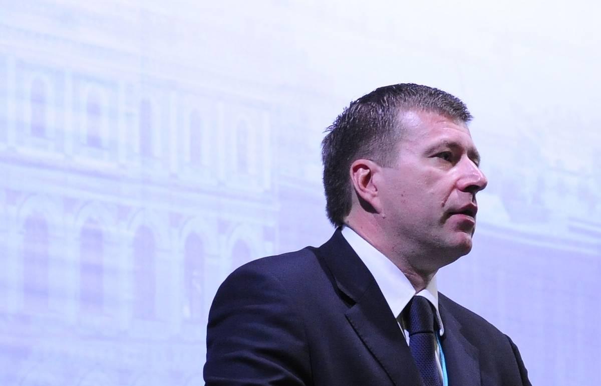 Глава Минюста: РФ будет работать со всеми странами конвенции ООН против коррупции