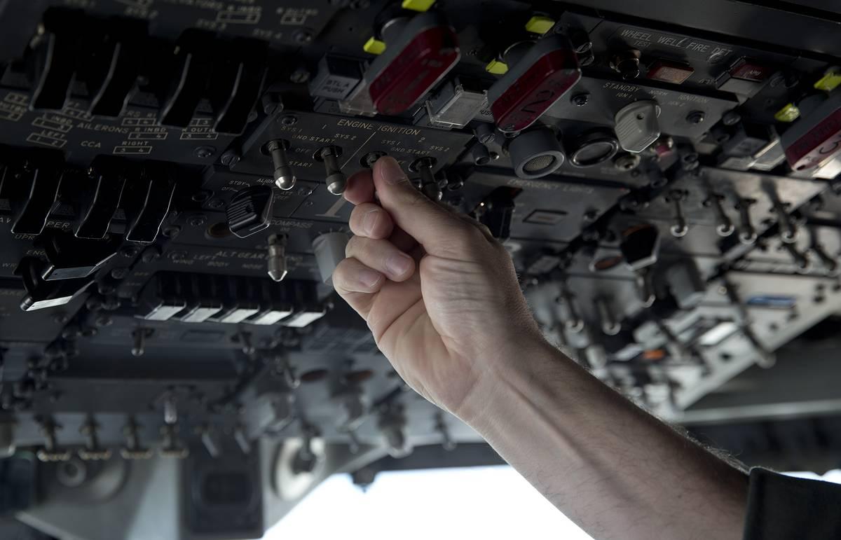 Саудовские ВВС намерены наносить удары по сирийскому городу Ракка
