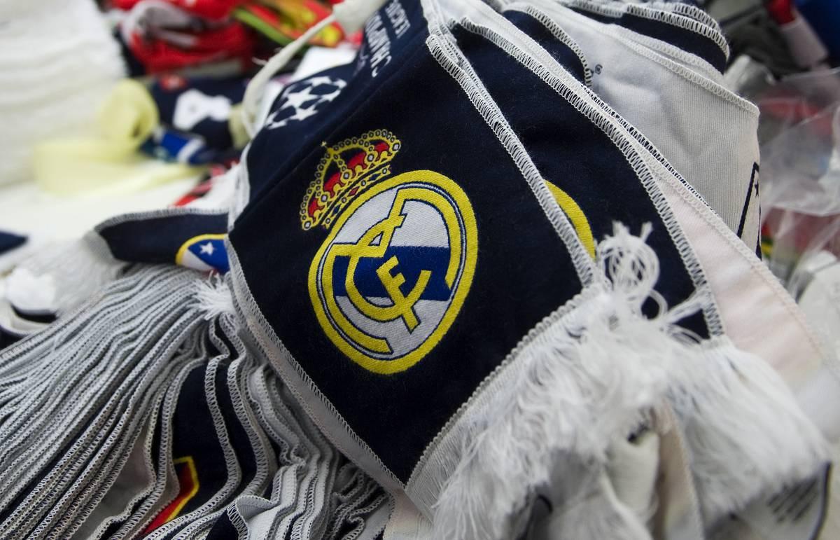 "СМИ: 16 человек погибли при атаке ИГ на фан-клуб ""Реал Мадрида"" в Ираке"