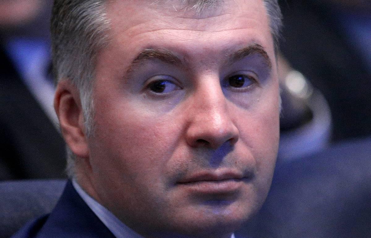 """""""Газпром"""" из-за неплатежей в 2016 г. сократил инвестиции в газификацию десяти регионов РФ"""