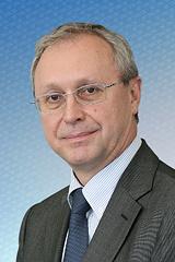 gazgroup.ru