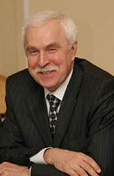 Александр Юрьевич Иванов