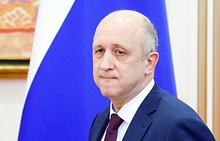 Игорь Шмоткин