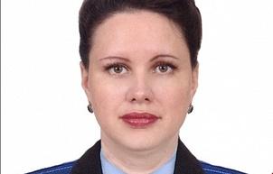 ©ГУ МВД России по Новосибирской области