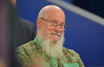 John Kopiski
