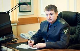 Виктор Лаутеншлегер