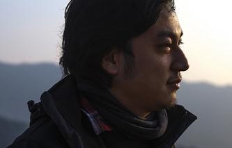 Рютаро Накагава