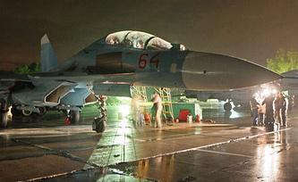 Фото www.klops.ru