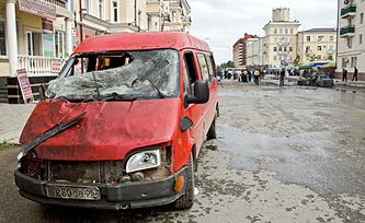 Фото из архива ИТАР-ТАСС/ Сергей Узаков