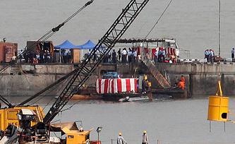 Фото EPA/ИТАР-ТАСС/DIVYAKANT SOLANKI