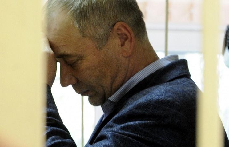 Pavel Sopot