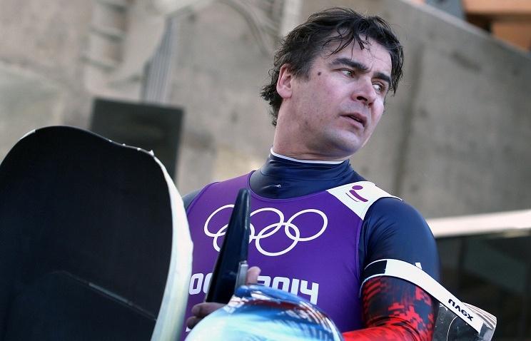 Albert Demchenko