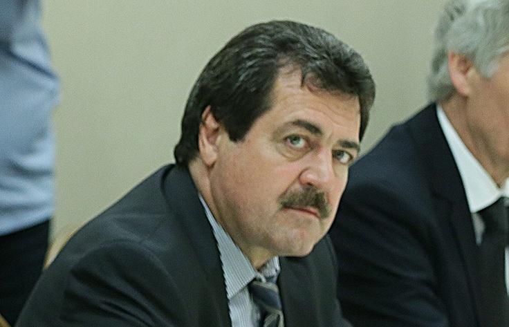 Remzi Ilyasov