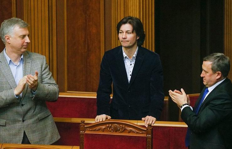 Yevgeny Nishchuk (c)