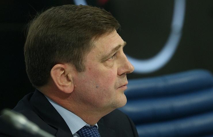 Oleg Ostapenko