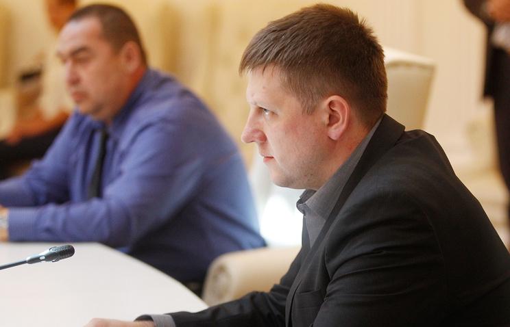 Alexey Karyakin