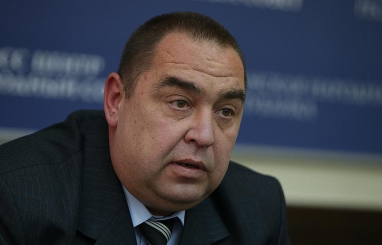 Igor Plotnitsky