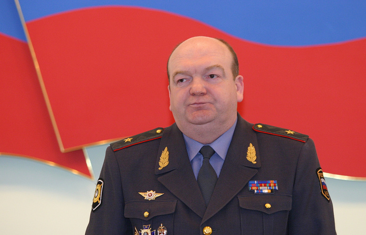 Alexander Reimer