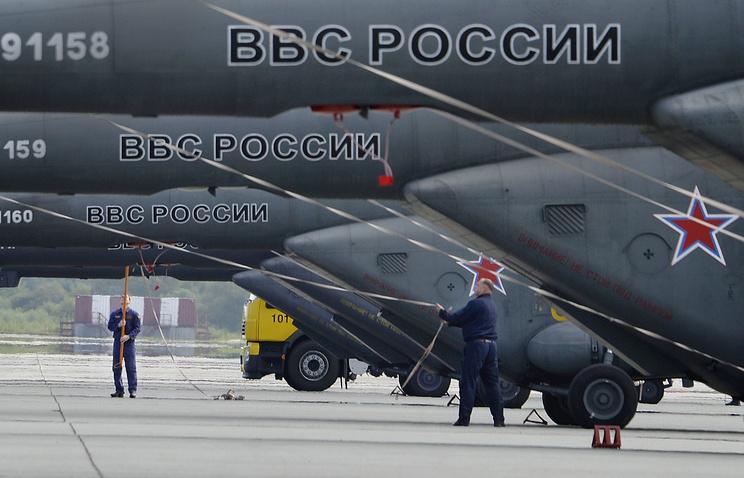 "SCO anti-terrorism drills ""Peace Mission - 2014"""