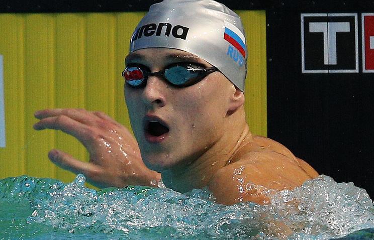 Evgeny Koptelov